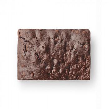 Banda de Chocolate