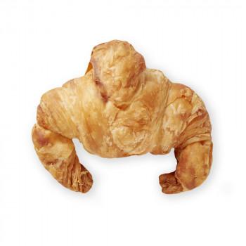 Mini croissant normal