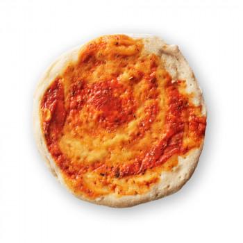 Bases de Pizza (3u)