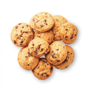 Bossa de Cookies (100g)