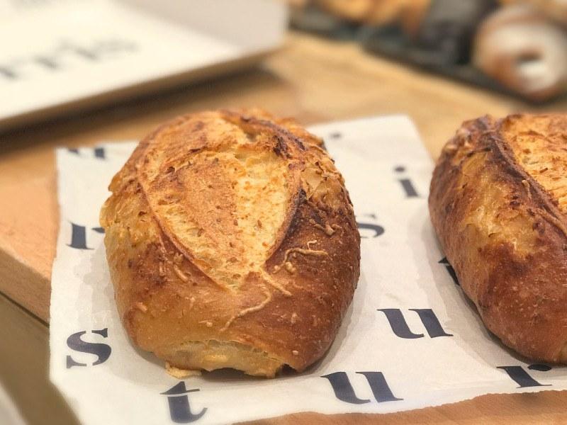 Combinaciones deliciosas para disfrutar del Pan de Invierno Turris