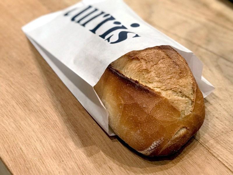 ¿Cómo conservar Y reaprovechar el pan?