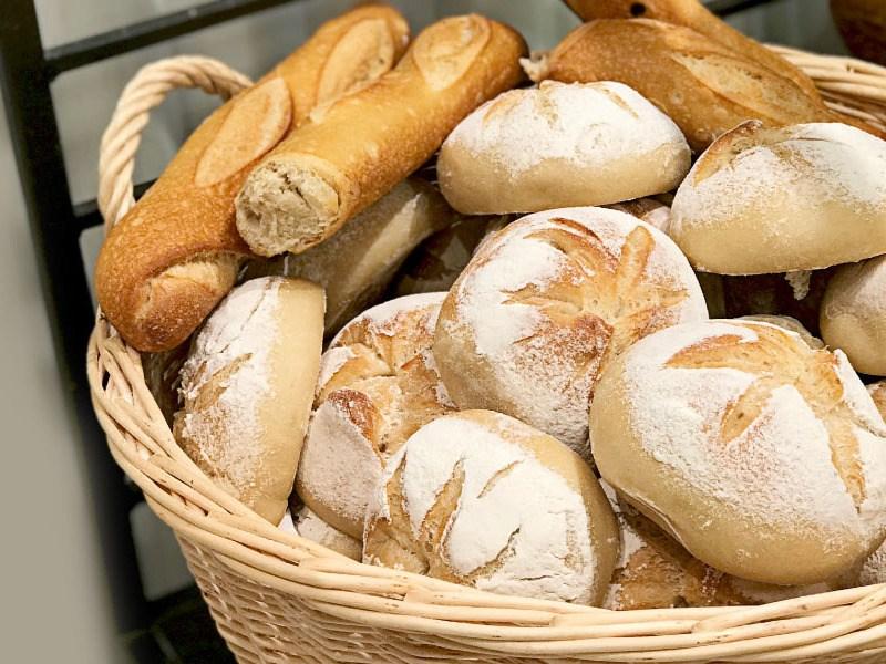 ¿El pan engorda? Y otros mitos sobre el pan